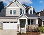 282 Tyner Loop Circle, Chapel Hill image