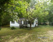 995 Beckwith Rd, Mount Juliet image