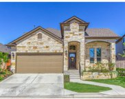 4916 Scenic Lake Dr, Georgetown image