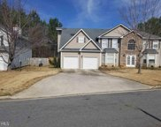 2467 Wall Street, Conyers image