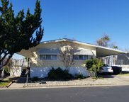 220  Pau Hana Circle, Citrus Heights image