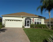 2972 Pinnacle Ct, Clermont image