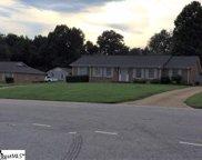 182-184 Hidden Hill Road, Spartanburg image