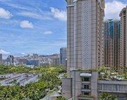 1850 Ala Moana Boulevard Unit 1004, Honolulu image