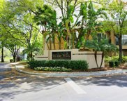 895 Normandy Trace Road, Tampa image