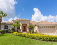 6520 The Masters Avenue, Lakewood Ranch image
