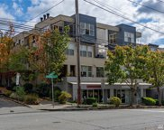 201 E Boston St Unit 3100, Seattle image