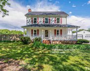 9305 Full Meadow Place, Raleigh image