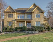345 Childe Harolds Circle, Brentwood image