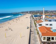 3969     Ocean Front Walk     1 & 2 & 7, Pacific Beach/Mission Beach image