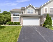 1596 Brittania Way, Roselle image
