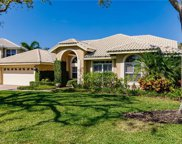 4223 Mourning Dove Dr, Naples image