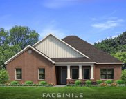 12737 Waxwing Avenue, Spanish Fort image