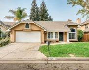 9269 N Bayford, Fresno image
