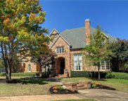 200 Compton Court, Colleyville image