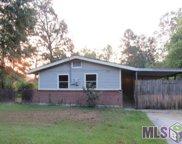 12532 Delores Dr, Baton Rouge image