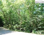 Lots 21-22 Silverleaf  Road, Zionville image