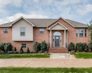 1523 Indian Meadows Dr, Franklin image