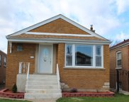 3506 West 77Th Place, Chicago image