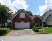 30 Kennebec Lane, Simpsonville image