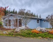 2276 Towne Point Ave, Port Townsend image