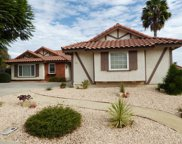 949 Briant St., San Marcos image