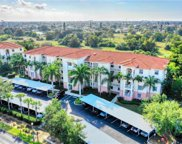 4011 Palm Tree  Boulevard Unit 101, Cape Coral image