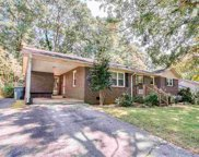 113 Appplewood Lane, Spartanburg image