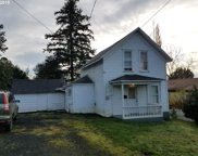 785 E 12TH  ST, Coquille image