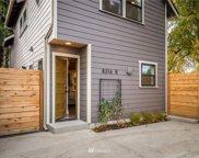 8316 30th Avenue NW Unit #B, Seattle image