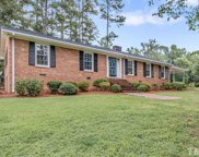177 Pineview Acres, Goldston image