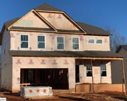 117 Marshfield Trail Unit Site 19, Simpsonville image