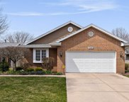 18483 Spring Beach Drive, South Bend image