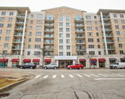 200 West Campbell Street Unit 309, Arlington Heights image