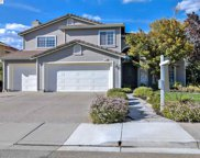148 Woodland Valley Dr, San Ramon image