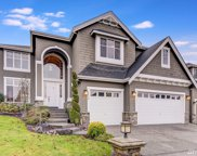 4410 220th St SE, Bothell image