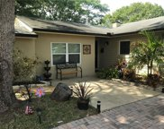 1041 Eastbrook Boulevard, Winter Park image