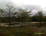9 C Vista Oak Drive, Royse City image