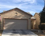 7632 Lily Trotter Street, North Las Vegas image