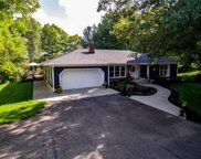 24202 State Road 37 N, Noblesville image