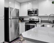 1300     Saratoga Avenue   501 Unit 501, Ventura image