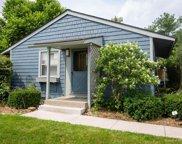3386 Norwood  Street Unit 404, Ann Arbor image