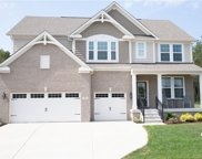 3172 Gray Hawk  Drive, Columbus image