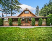 1716 Peter Hagen Road NW, Seabeck image