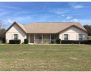 40026 Agusta Drive, Lady Lake (The Villages) image