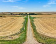 62061 Highway 889, Forty Mile No. 8, County Of image