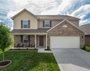 7626 Gold Rush  Drive, Camby image