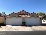 7805 Foxwood Place, Las Vegas image