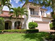 1518 Carafe Court, Palm Beach Gardens image