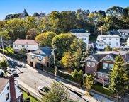 14 Crestway Rd, Boston image